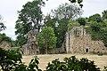 Château de Bressuire grande tour 2.JPG