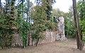 Château de Budé - Yerres - 2020-08-31 - IMG 1699.jpg