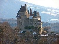 Château de Menthon-Saint-Bernard.jpg