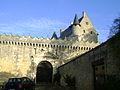 Château de Vouzan 5.JPG
