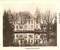 Château du Causse, carte postale 2.jpg