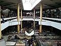Chợ hôm- tầng 2 - panoramio.jpg