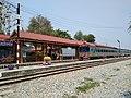 Cha-Am Station 2.jpg