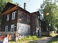 Chagoda, Vologda Oblast, Russia - panoramio (278).jpg