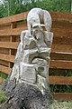 Chainsaw Wood Sculptures - panoramio - dan kearney.jpg