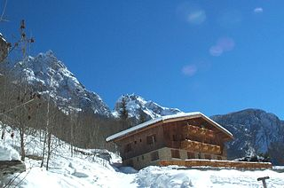 Planay, Savoie Commune in Auvergne-Rhône-Alpes, France