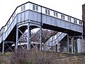 Chalkwell Station - geograph.org.uk - 308100.jpg