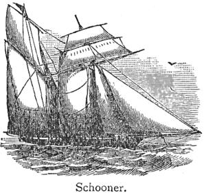 Chambers 1908 Schooner.png