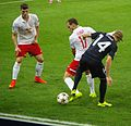 Championsleague Qualifikation Play off FC Salzburg gegen Malmö FF 42.JPG