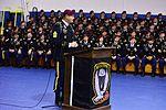 Change of Responsibility Ceremony, 1st Battalion, 503rd Infantry Regiment, 173rd Airborne Brigade 170112-A-JM436-059.jpg