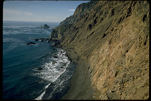 Channel Islands National Park CHIS1315.jpg
