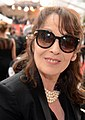 Chantal Lauby Cannes 2014.jpg