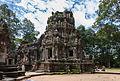 Chao Say Tevoda, Angkor, Camboya, 2013-08-16, DD 02.JPG