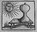 Chap VI distilla soleil.JPG