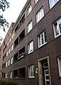 Chapeaurougeweg 23-29 (Hamburg-Hamm).jpg