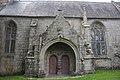 Chapel Tri Feunteun 02.jpg