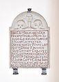 Chapel at churchyard, Birkfeld - gravestone 02.jpg
