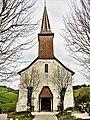 Chapelle Saint-Ursanne. Indevillers.jpg