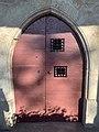 Chapelle St Christophe Leymiat Poncin 6.jpg