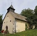 Chapelle Ste Agathe Sothonod Songieu Haut Valromey 9.jpg