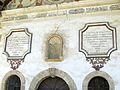 Chapelle des Chattrix 16.jpg