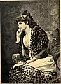 Character sketches of romance, fiction and the drama (1892) (14598383080).jpg