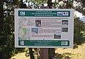 Charchilla - Panneau explicatif zone Natura 2000 (juil 2018).jpg
