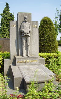 Charles De Coster 01.JPG