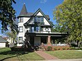 Charles L. Culton House.JPG
