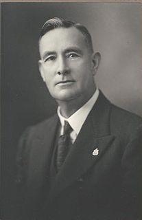 Charles Latham