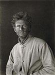 Charles Seymour Wright by Ponting, 1912.jpg