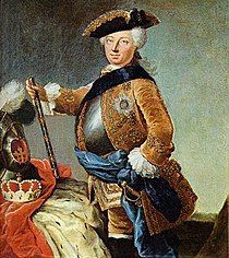 Charles William, margrave of Brandenburg-Ansbach.jpg