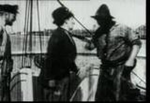 Shanghaied (1915 film)