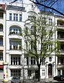 Charlottenburg Mommsenstraße 1.jpg