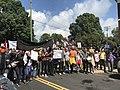 "Charlottesville ""Unite the Right"" Rally (35780278844).jpg"