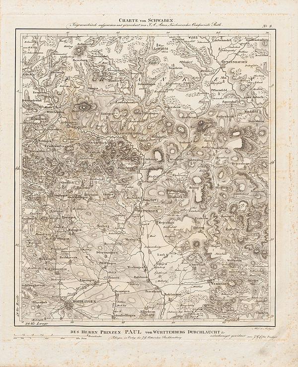 Charte von Schwaben Tafel 08 Nördlingen.jpg