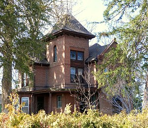 National Register of Historic Places listings in Payette County, Idaho