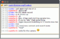 Chat-window-exodus.png