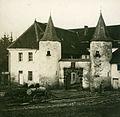 Chateau.Helleringen.1912.jpg