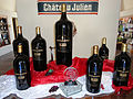 Chateau Julien Winery, Carmel, California, USA (7940299708).jpg