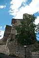 Chateau de Chalus.jpg