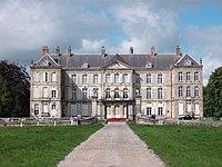 Chateau de Colembert.jpg