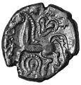 Chateau porcien monnaie Musée de l'ardenne 35116.jpg
