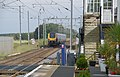 Chathill railway station MMB 13 221XXX.jpg