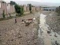 Chaykenar 2009 - panoramio.jpg