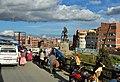 Che - El Alto - panoramio.jpg
