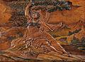 Cheb relief intarsia - Allegories of months 1.jpg