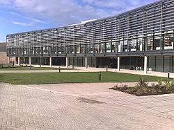 Checkland-building-falmer-faculty-of-arts-university-of-brighton.jpg