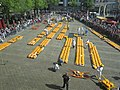 Cheese market in Alkmaar 06.jpg
