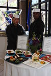 Chefs of the West compete for the best 120627-M-RB277-280.jpg